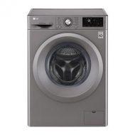 ماشین لباسشویی ال جی مدل 4J5